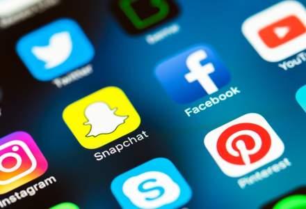 Top 10 retele sociale unde trebuie sa ai cont in 2019
