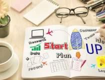Cinci exemple de idei de...
