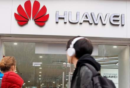 Google suspenda accesul companiei Huawei la mai multe aplicatii precum Gmail, Youtube sau Google Play