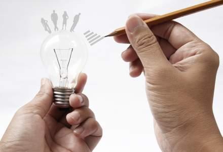 Cum sa te reinventezi: sfaturi practice pentru afaceri noi