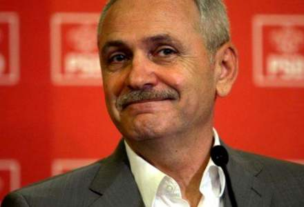Dragnea ataca din nou multinationalele: Au transformat Romania in cos de gunoi
