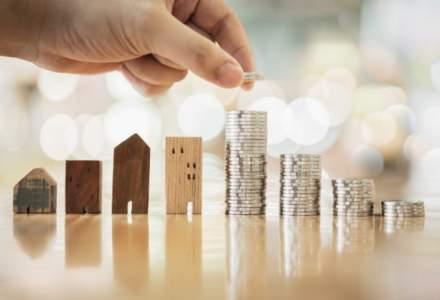 4 sfaturi pentru viitori investitori