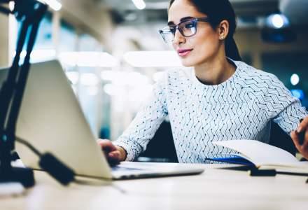 Marile provocari ale anului 2019 pentru cei care activeaza in industria IT