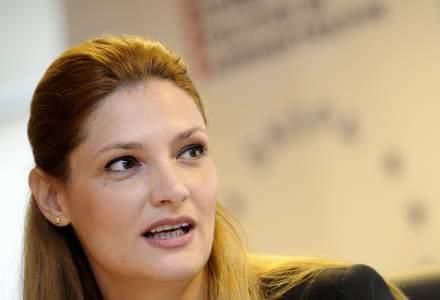 Averea nedeclarata a Ramonei Manescu, unul dintre cei mai longevivi eurodeputati romani