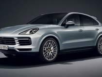 Porsche pregateste o versiune...