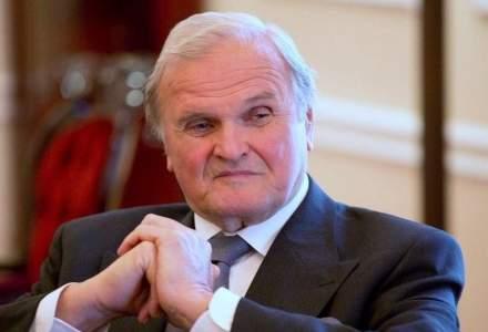 Interviu cu Ambasadorul Serbiei: Romania si Serbia lucreaza sustinut pentru inceperea autostrazii Timisoara-Pancevo