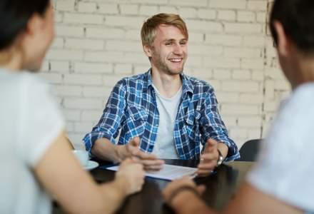 Cum poti sa iesi in evidenta din multimea de candidati la un interviu. Cateva sfaturi si trucuri utile