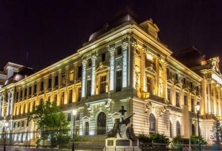 Mandatul lui Mugur Isarescu la conducerea BNR expira in octombrie. Ce ii ingrijoreaza pe investitori?