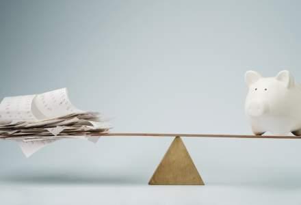 5 reguli de aur daca nu vrei sa te bazezi pe o pensie de la stat