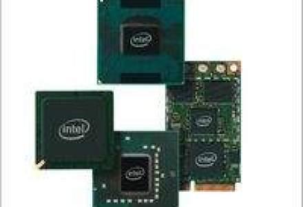 Intel reduce preturile la procesoare