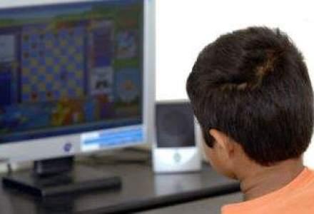 Foarte multe site-uri care vand jocuri, carti si muzica NU respecta normele de protectie a publicului