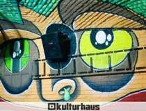 UPDATE: Clubul Kulturhaus nu...