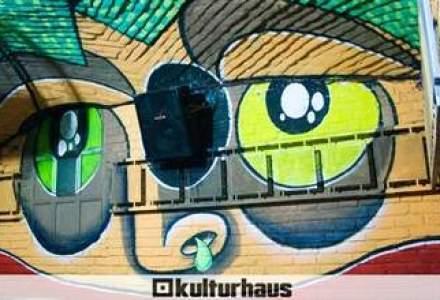 UPDATE: Clubul Kulturhaus nu se inchide inca. Decizia Garzii Financiare a fost contestata in instanta