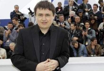 Mungiu nu are asteptari prea mari la Oscar. Afla de ce