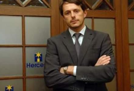 Hercesa vrea sa multiplice proiectul Hotel Cismigiu: analizeaza 5 cladiri istorice pentru investitii
