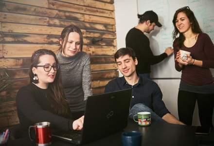 Interviu cu un mentor Codecool: Cu ce avantaje vine pe piata de IT un absolvent al scolii maghiare de programare