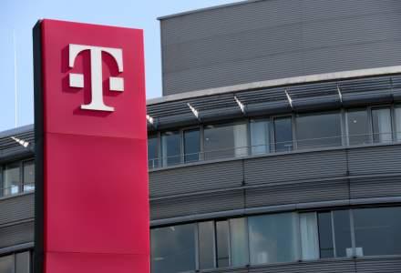 Surse G4Media: Compania germana Telekom ia in calcul plecarea din Romania. Abonatii, impartiti intre Orange si Digi