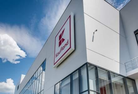 Kaufland deschide doua magazine in aceeasi zi si ajunge la o retea de 124 de hipermarketuri