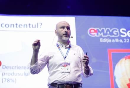 eMAG Marketplace: crestere de 52% si peste 16.000 de selleri activi in platforma