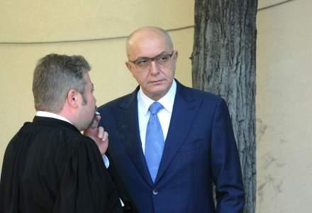 Fiul lui Joe Biden l-a consiliat pe omul de afaceri Puiu Popoviciu, condamnat pentru coruptie