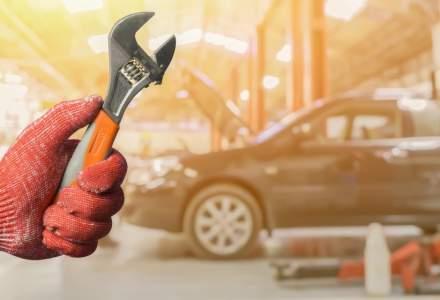 """Sub ochii ASF: cum au devenit service-urile auto """"intermediari"""" in relatia dintre pagubit si compania de asigurari ocolind Legea nr. 236/2018 cu privire la distributia de asigurari"""