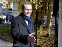 Darius Valcov, urmarit penal...