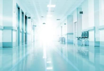 Peste 400 de medici au cerut in acest an acte pentru a putea lucra in strainatate