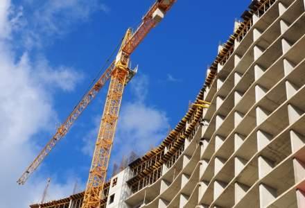 """SVN Romania: Deviza in piata rezidentiala nu va mai fi """"Construieste si vei vinde"""" si in 2019. Dezvoltatorii nu vor mai inregistra aceleasi ritmuri rapide de vanzare"""