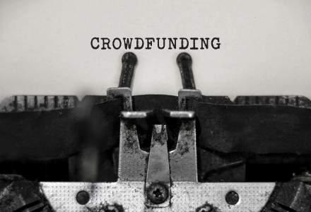 Human Finance, platforma care pregateste antreprenorii pentru finantare, lanseaza o solutie de equity crowdfunding