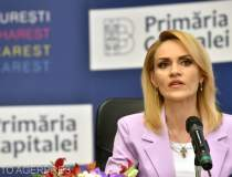 Scoli inchise in Bucuresti,...