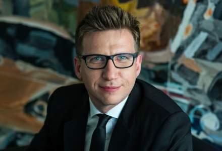 La 20 de ani de la intrarea pe piata, Porsche Leasing Romania se apropie de un volum finantat de 3 MLD. euro