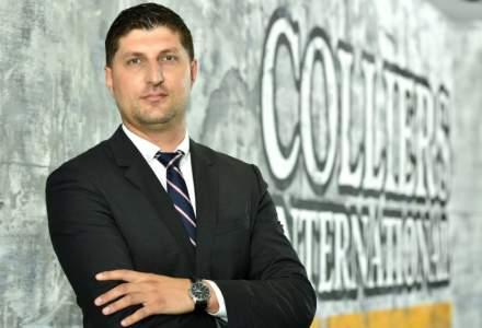 Colliers: Judetele Constanta, Alba si Timis sunt in topul celor mai puternice centre logistice, dupa Bucuresti