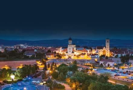 Alba Iulia conduce digitalizarea Romaniei. Este primul oras ales in cadrul proiectului derulat de Digital Nation si Google in tara noastra