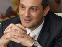 Tinu Sebesanu: Hotelurile de...