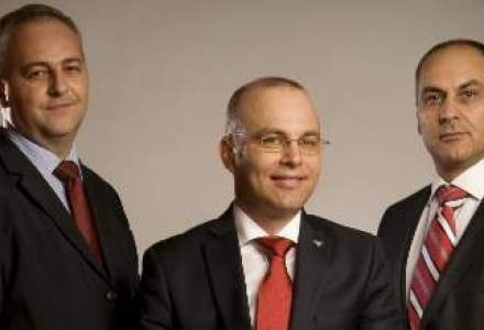 FAN Courier: Piata de curierat se mentine la 200 mil. euro in 2012