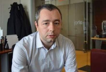 """Seful pe vanzari si distributie la Orange: despre """"managementul cozilor"""", magazinele viitorului"""