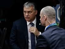Viktor Orban spera ca...