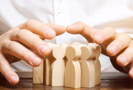 Retentia angajatilor: de ce au nevoie acestia in 2019 si cum poti deveni angajatorul perfect