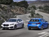 BMW prezinta a treia...