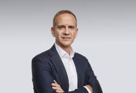 Cel mai mare retailer de fashion din lume are un nou CEO: Carlos Crespo, la conducerea Inditex