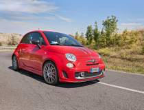 Fiat Chrysler vrea o alianta...
