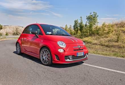 Fiat Chrysler vrea o alianta cu Renault pentru a forma cel mai mare grup auto din lume