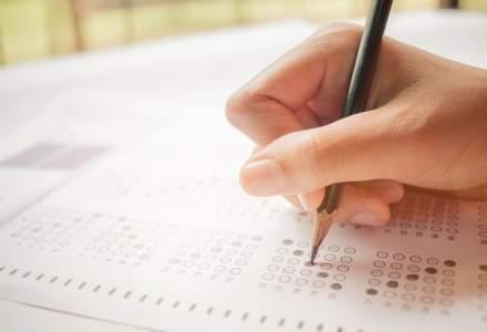 Metoda dezvoltata de un psiholog, care te ajuta sa-ti faci o evaluare pe bune a carierei