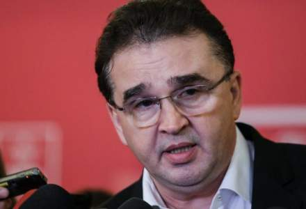 "PSD incearca sa ""stearga"" ultimii ani: GATA cu discutiile pe justitie!"