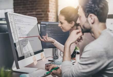Joburi in industria outsourcing din Romania: ce planuri de cariera propun angajatorii