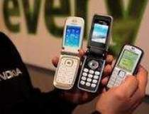 Nokia nu confirma ca va...
