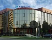 MedLife: Afacerile vor urca...