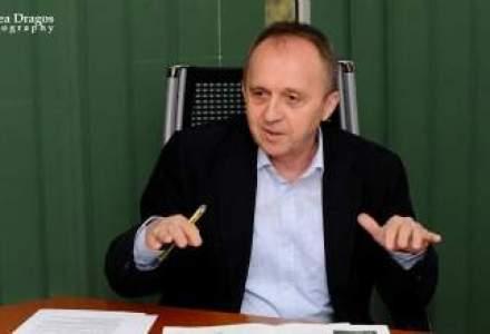 Seful Henkel Romania: Cresterea costurilor si scaderea consumului vor genera falimente in industrie