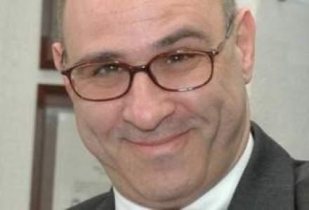 Vedeta TV Niels Schnecker, de la Antena 3, va conduce Consiliul de Administratie al CFR