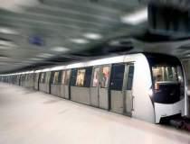 Metrorex cauta finantare...